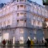 Apple согласилась выплатить Франции налоговую задолженность за 10 лет