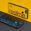 Realme готовит два новых смартфона