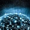 День безопасного Интернета: на какие угрозы обратить внимание в 2019