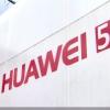 Германия намерена работать с Huawei, не слушая США