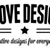У дизайнера новая идея? Что может быть проще