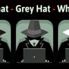 Хакеры в рамках законов РФ