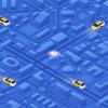 Как мы распределяем заказы между водителями в Яндекс.Такси