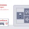 Представлена однокристальная система Qualcomm Snapdragon 712, поддерживающая Quick Charge 4+