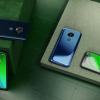 Представлены недорогие смартфоны Moto G7, G7 Plus, G7 Power и G7 Play