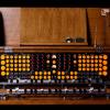 Траутониум: немецкая волна в истории синтезаторов