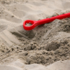 How to prevent targeted cyber attacks? 10 best network sandboxes