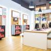 Raspberry Pi открыла свой первый фирменный магазин, позаимствовав концепцию у Apple