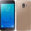 Смартфоны Samsung Galaxy J2 Core и Galaxy J4 уже тестируют с Android 9.0 Pie