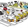 Уступи дорогу, или Почему тормозит ваша CRM (и CRM ли)?