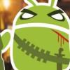 Посмотрел на картинку — помог хакеру: Google обнаружила в Android новую серьёзную уязвимость