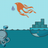 Разработка приложений на Elixir-Phoenix с помощью Docker