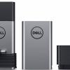 Dell отзывает тысячи гибридных аккумуляторов, которые могут использоваться для зарядки ноутбуков
