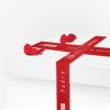 OnePlus представит новый продукт в честь Дня Влюбленных уже завтра