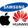 Samsung занимает всего 0,8% крупнейшего рынка смартфонов
