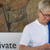 Конгресс США просит Тима Кука объяснить ситуацию с найденной в FaceTime уязвимостью