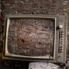 Отключение аналога. Что будет с телевидением?