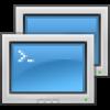 Релиз приложения для удаленного управления: Aspia 1.1.0