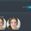 В сети появился «аналог» Findface