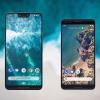 Google сама будет создавать чипы для своих смартфонов Pixel и других устройств