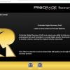 Компания ProGrade Digital представила программу Recovery Pro для восстановления фотографий и видеозаписей