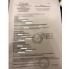 На «Вконтакте» подали в суд за выдачу личных данных пользователя МВД