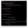 Повышаем информативность ошибок в Go – github.com-ztrue-tracerr