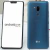 Представлен смартфон LG Q9 One: Snapdragon 835, IP68, MIL-STD 810G и Android 9.0 Pie