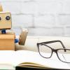 Роботы в журналистике, или Как использовать искусственный интеллект для создания контента
