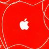 Apple сделает важный анонс 25 марта 2019
