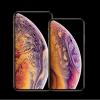 Пользовательская база iPhone в 2019 году может уменьшиться