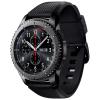 Прошивка Tizen 4.0 вышла для умных часов Samsung Gear S3 и Gear Sport