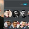 «ВКонтакте» подаст в суд на сервис поиска по фотографиям SearchFace