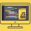10 консольных команд, которые помогут дебажить JavaScript-код like a PRO