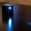 Крошечный портативный проектор PIQO собрал 1,7 млн долларов на Indiegogo