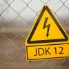 Релиз-кандидат JDK 12: Shenandoah, G1, JMH, Arm64. Баги в Swing наносят ответный удар