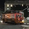 В Москве протестируют беспилотный трамвай. Мы поговорили с разработчиками автопилота