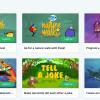 20 игр, чтобы научить ребёнка программированию