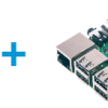 Выпущена 3CX v16 Beta 1 с поддержкой Raspberry Pi