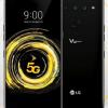 Официальный рендер LG V50 ThinQ
