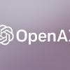 GPT-2 нейросеть от OpenAI. Быстрый старт