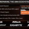 Процессоры AMD Ryzen 3000 поступят в продажу 7 июля
