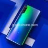 Десятки тысяч человек уже заказали Xiaomi Mi 9, хотя цена пока не объявлена