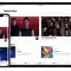 Грядущий видеосервис Apple не сможет компенсировать падение продаж iPhone