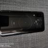 Живые фото Xiaomi Mi 9 Explorer Edition