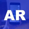 6 интересных идей применения дополненной реальности (AR)