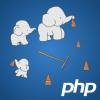 PHP для начинающих. Обработка ошибок