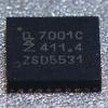 SmartCard I2C Protocol. Обмен APDU командами через I2C интерфейс