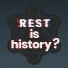 Почему мы используем GraphQL в 8base