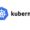 Представлен Talos — «современный Linux-дистрибутив для Kubernetes»